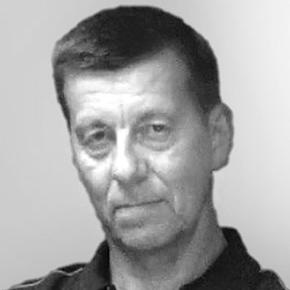 Eero Poutiainen